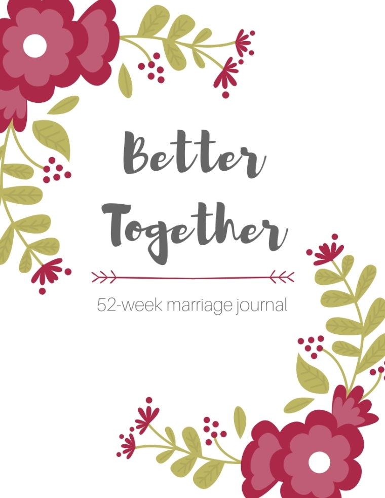 Better Together1-2