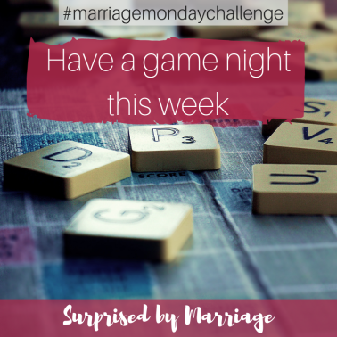 #marriagemondaychallenge-8