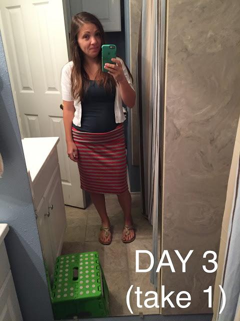 2017 Day 3 take 1